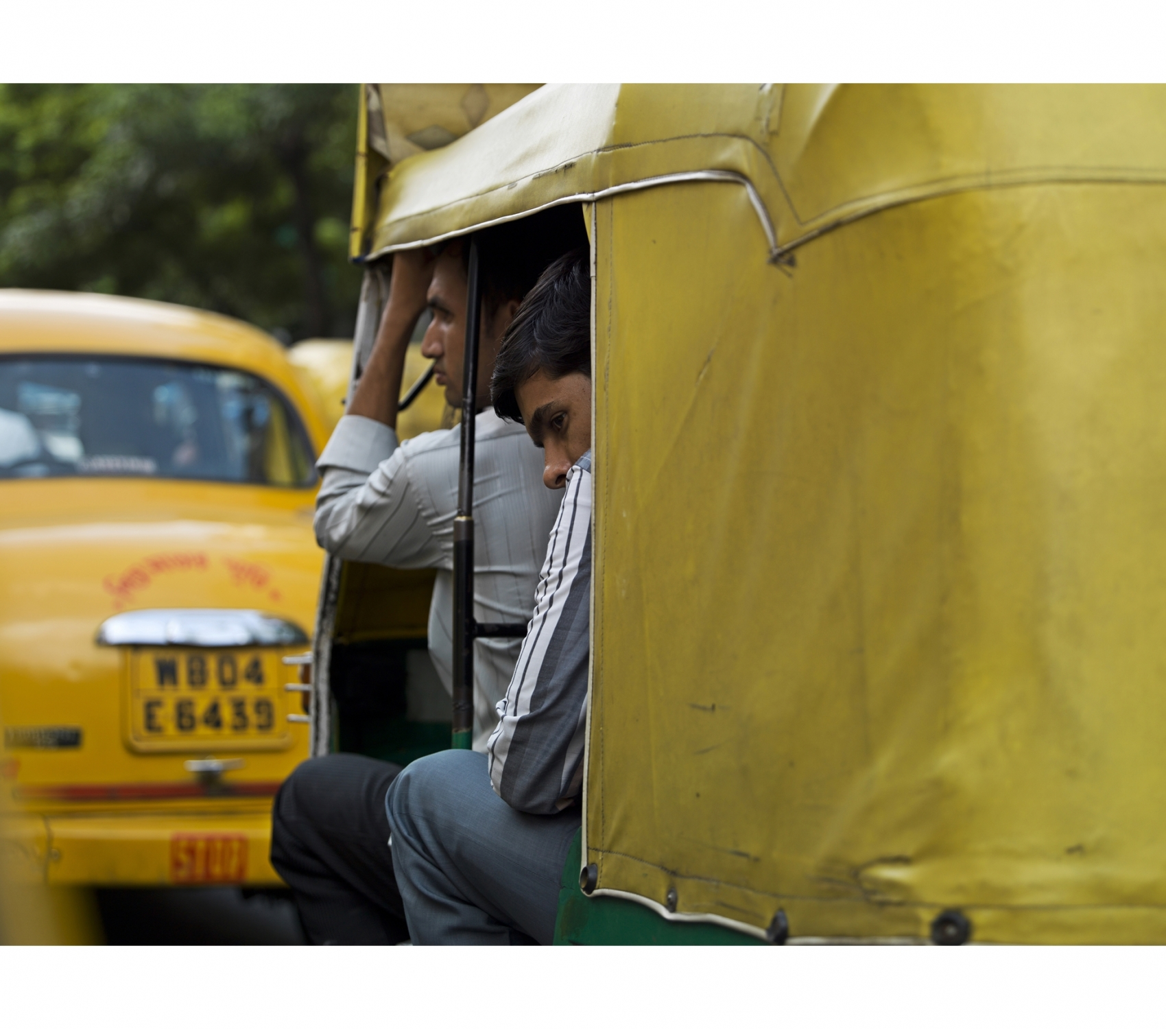 steffen_lachmann_storie_shadow_over_calcutta_1 web