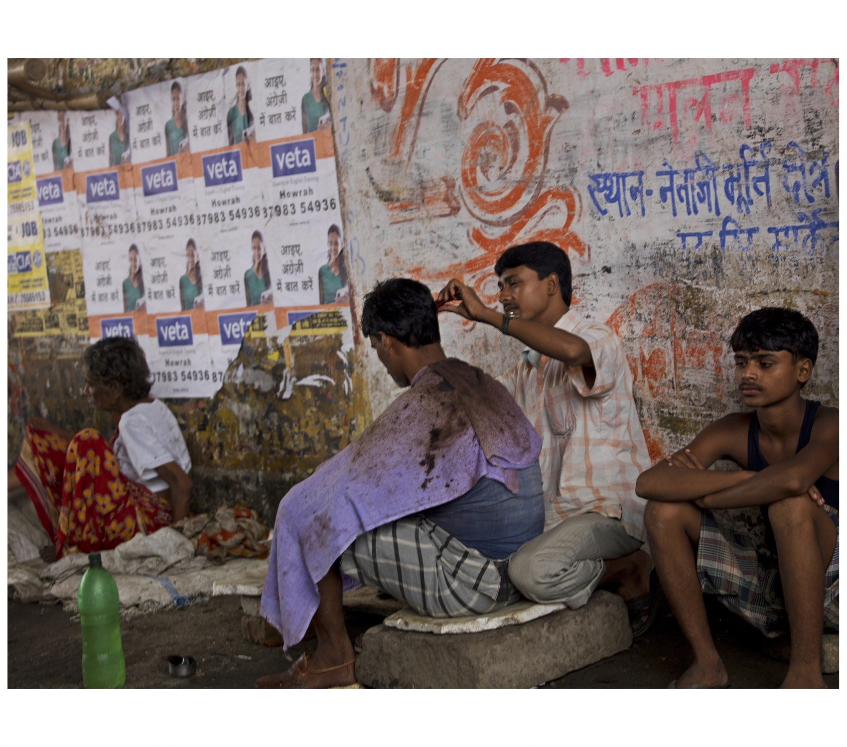 steffen_lachmann_storie_shadow_over_calcutta_15 web